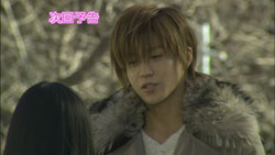 Hana Yori Dango 2   02   Preview 01