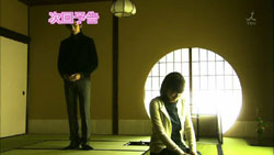 Hana Yori Dango 2   06   Preview 01