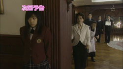 Hana Yori Dango 2   07   Preview 01