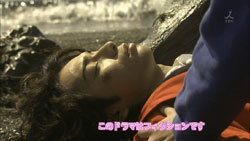 Hana Yori Dango 2   09   Preview 03