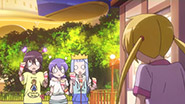 Hayate no Gotoku!   Heaven is a Place on Earth   053