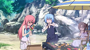 Hayate no Gotoku!   Heaven is a Place on Earth   064