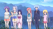 Hayate no Gotoku!   Heaven is a Place on Earth   092