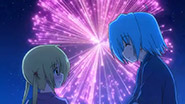 Hayate no Gotoku!   Heaven is a Place on Earth   103