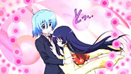 Hayate no Gotoku!   Heaven is a Place on Earth OP   007