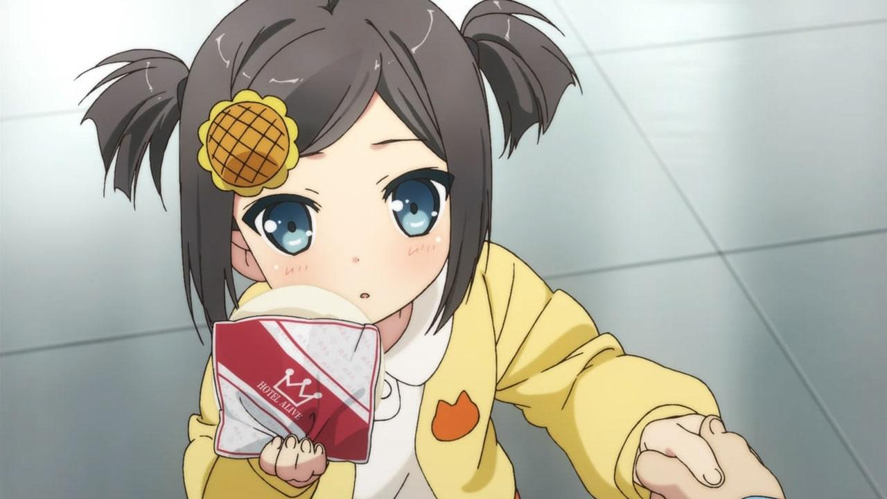 Hentai Making Love inside hentai ouji to warawanai neko. - 12 (end) | random curiosity