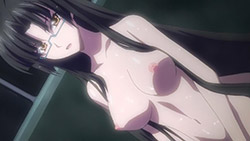 High School DxD NEW   02   20