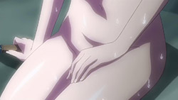 High School DxD NEW   03   28
