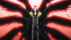 High School DxD NEW   05   17
