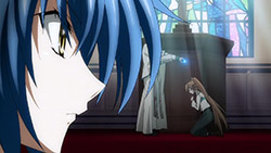 High School DxD NEW   05   22