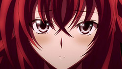 High School DxD NEW   06   20