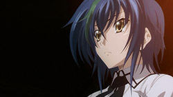 High School DxD NEW   06   36