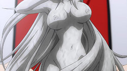 High School DxD NEW   08   22