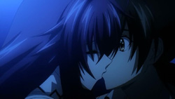 High School DxD NEW   08   38