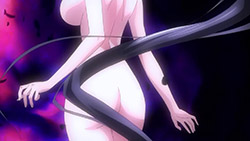 High School DxD NEW   OP2   05
