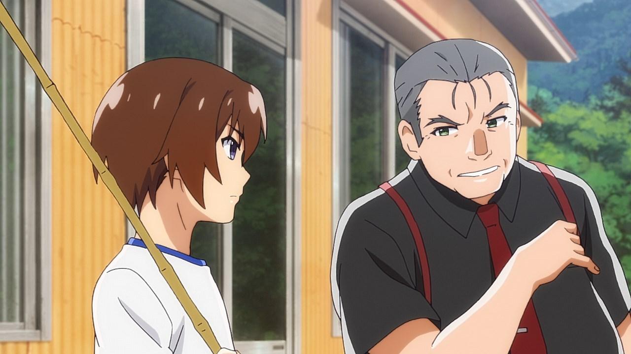 Higurashi No Naku Koro Ni Gou 10 Random Curiosity Twisted moe ent llc, thibodaux, louisiana. higurashi no naku koro ni gou 10