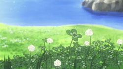 Honey and Clover II   01   02