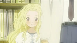Honey and Clover II   01   05