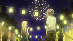 Honey and Clover II   01   24