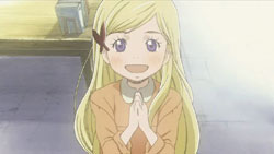 Honey and Clover II   01   32