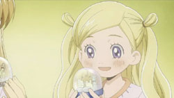 Honey and Clover II   03   02