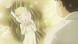 Honey and Clover II   04   03