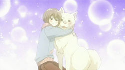 Honey and Clover II   04   30