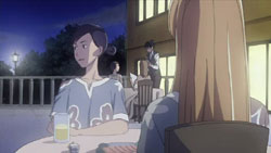 Honey and Clover II   05   09