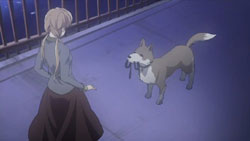 Honey and Clover II   05   34