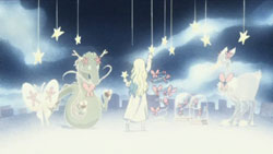 Honey and Clover II   06   09