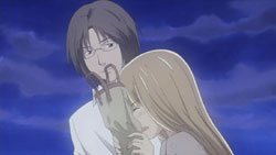 Honey and Clover II   06   21