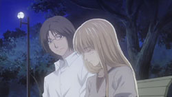 Honey and Clover II   06   29