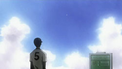 Honey and Clover II   07   13