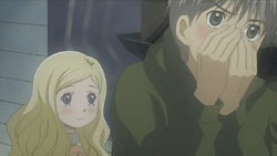Honey and Clover II   08   04