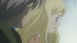 Honey and Clover II   08   06