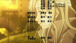 Honey and Clover II   09   Preview 02