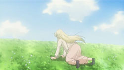 Honey and Clover II   12   34