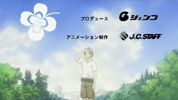 Honey and Clover II   12   45