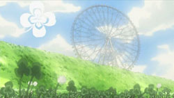 Honey and Clover II   12   47