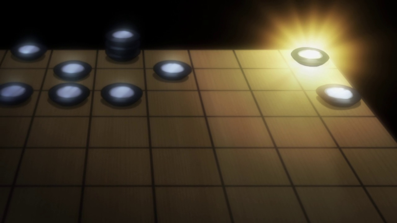 Gungi Board Game : Gungi is a fictitious board game from the anime series hunter x hunter written by yoshihiro i am designing a web version of this board game for 2 major reasons: