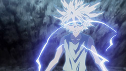 Hunter X Hunter   118   Preview 01