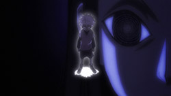 Hunter X Hunter   Movie   58