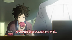 Hyouka   01   Preview 01