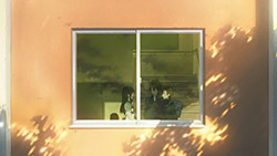 Hyouka   02   Preview 01