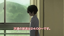 Hyouka   10   Preview 01