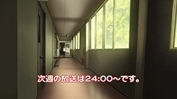 Hyouka   10   Preview 02