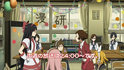 Hyouka   12   Preview 02