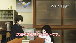 Hyouka   12   Preview 03