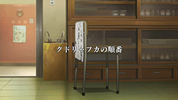 Hyouka   16   Preview 03