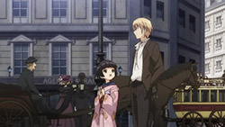 Ikoku Meiro no Croisee The Animation   02   12